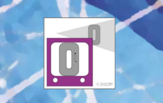 DR - Digital Radiography