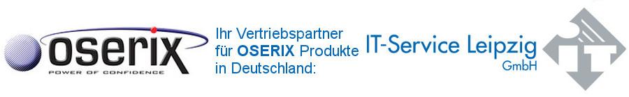 oserix_banner_de1