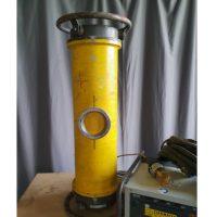 PHILIPS/MÜLLER Röntgenanlage G220/5, gebraucht (im Kundenauftrag)