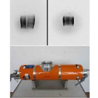 gebr. Röntgenröhre ISOVOLT 320M1/25-55 (Angebot im Auftrag)